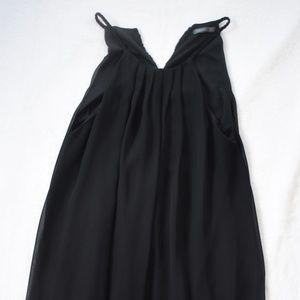 ‼️PRICE DROP‼️Soprano Dress